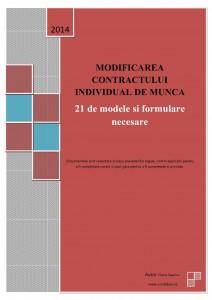 Prima pagina_21 modele si formulare necesare la modificarea cim-page-001