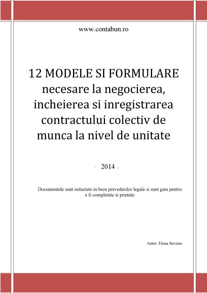 formulare_negociere_CCM