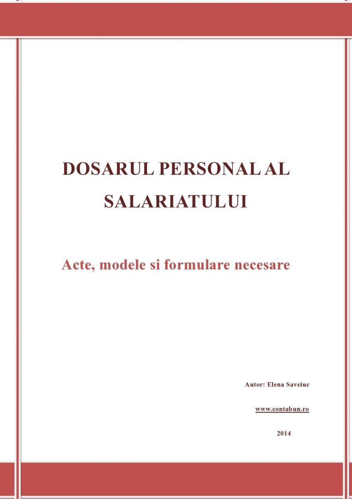 DOSARUL PERSONAL AL SALARIATULUI-page0001