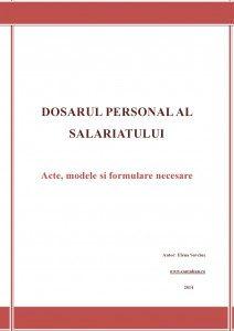 DOSARUL-PERSONAL-AL-SALARIATULUI