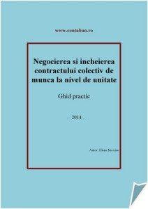 negocierea-ccm