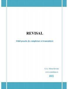 Revisal-ghid-practic-232x300_2021