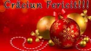 imagini_craciun_fericit_99045400